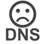 How We Mitigate Cache Poison Attacks Like SAD DNS