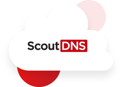 scout-nds